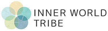 Inner World Tribe
